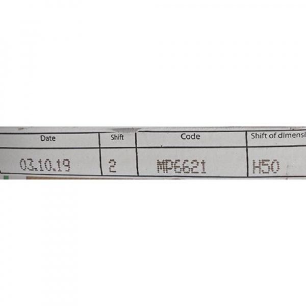 WDC นิโกลา MP6621G A. สีดำ