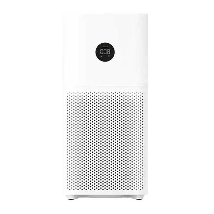 Xiaomi เครื่องฟอกอากาศ 3C ขาว