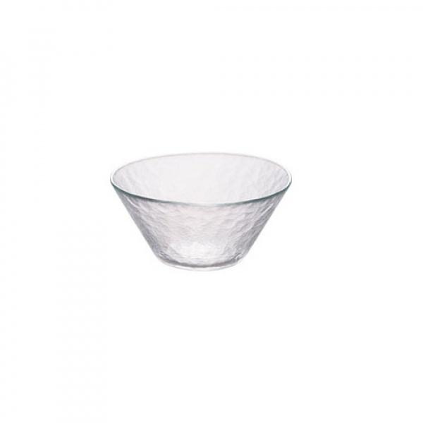 ADAMAS ถ้วยแก้วกลม ขนาด 4นิ้ว  Jorina
