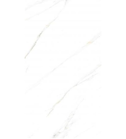 Sosuco 30x60 ป๊อบคาร่า-ขาว  (6P) ดิจิตอล A.