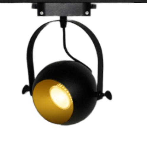 EILON โคมไฟแขวนเพดานวินเทจ 40 W  ขั้ว E27   HFD0365-1 สีดำ