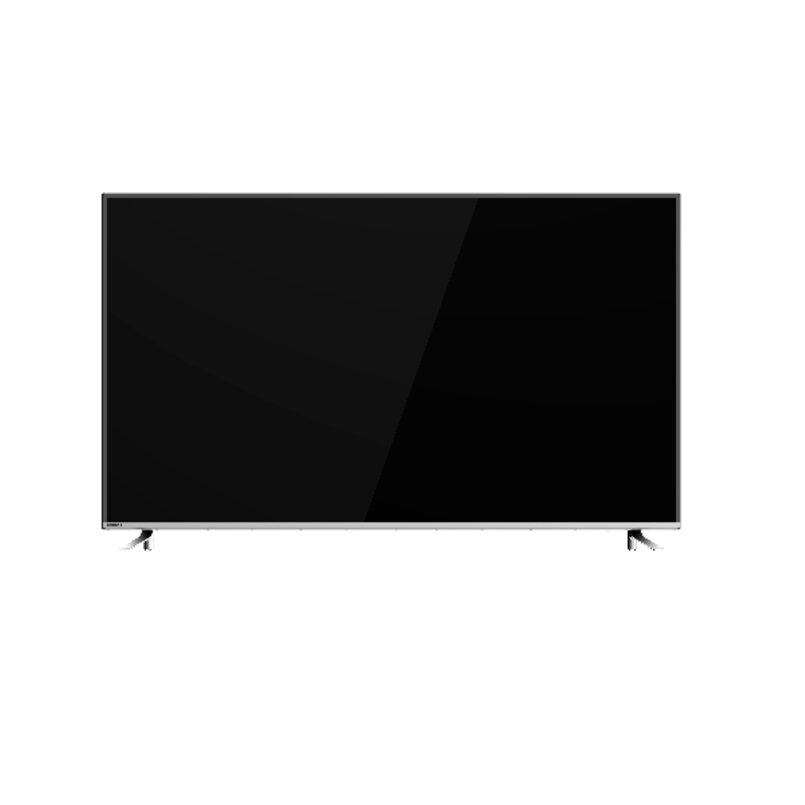 TOSHIBA โทรทัศน์ 58 นิ้ว Andriod 4K TV 58U7880VT