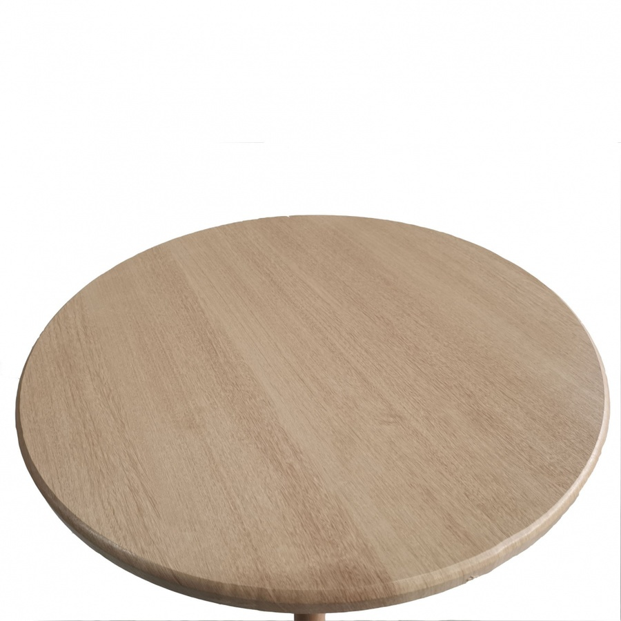 Pulito ชุดโต๊ะกาแฟ 2 ที่นั่ง Judy