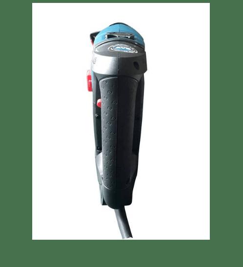 BISON สว่านโรตารี่ SDS พลัส 28 mm RH28K3  น้ำเงิน ดำ