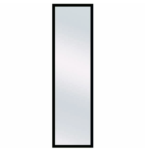 HERITAGE กระจกตั้งพื้น ขนาด 28X147cm. 149-06 สีดำ