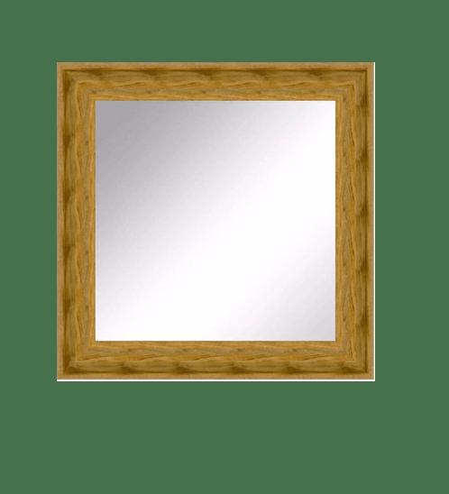 HERITAGE กระจกมีกรอบ 3179-1287EMT