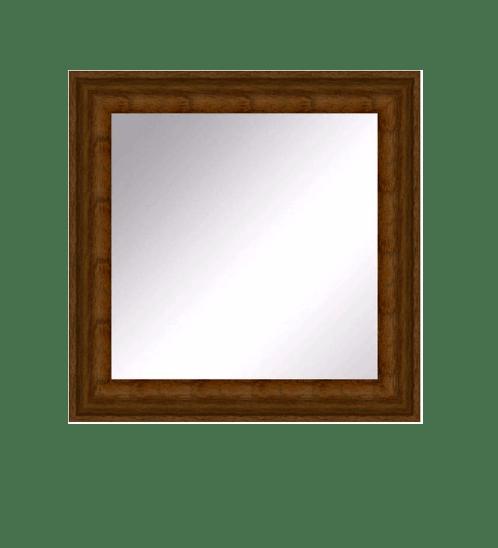 HERITAGE กระจกมีกรอบ  3179-716T