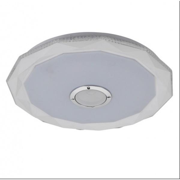 EILON โคมไฟเพดาน Smart Bluetooth RGB 36W KDX2079/36W