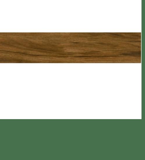 Marbella กระเบื้องปูพื้นลายไม้ 15x80x0.95cm. 815763 (10P) A.  สีน้ำตาลเข้ม