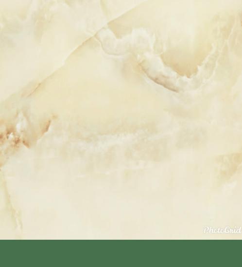 Marbella กระเบื้องปูพื้น ขนาด  16x16  FF8127A (12P) A. สีครีม