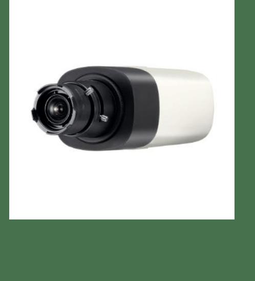-  กล้องวงจรปิด-BOX  CP-920