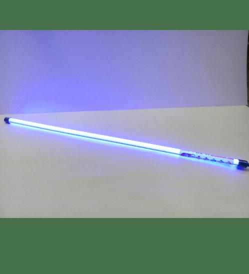 G-LAMP  หลอดไฟประดับ LED 16W กันน้ำ ขนาด 120 cm  T8-BLU สีน้ำเงิน