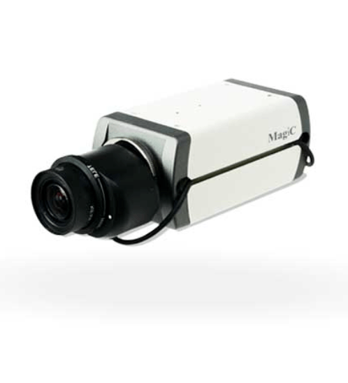 EVISION กล้องวงจรปิดBox CP-315IRH