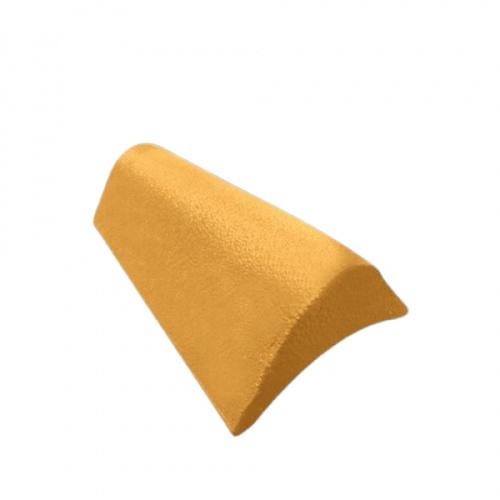 TPI ครอบข้างปิดชาย ยูโทเปีย ส้มอมเหลือง