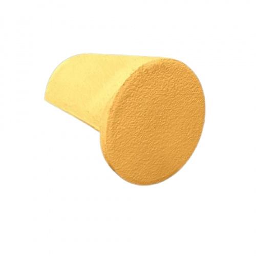 TPI ครอบโค้งปิดจั่ว ยูโทเปียส้มอมเหลือง