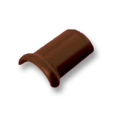 TPI ครอบสันโค้ง  ยูโทเปียน้ำตาลแทมมารีน