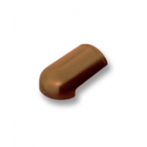 TPI ครอบโค้งหางมน ยูโทเปียน้ำตาลแทมมารีน