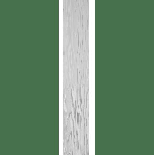 TPI ไม้ฝา ลายสักขอบตรง  0.8*15*300cm. สีธรรมชาติ