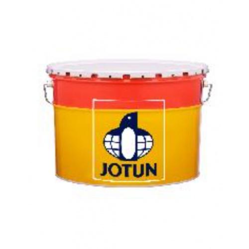 JOTUN  บอนด์ดิง ไพรเมอร์  ขนาด  9 ลิตร