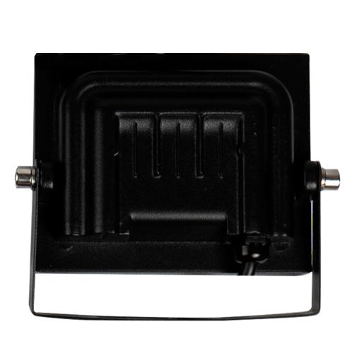 BEC โคมฉาย LED ฟลัดไลท์ 20W แสงวอร์มไวท์ ZONIC II 20W/3000K โคมฉาย LED/BEC