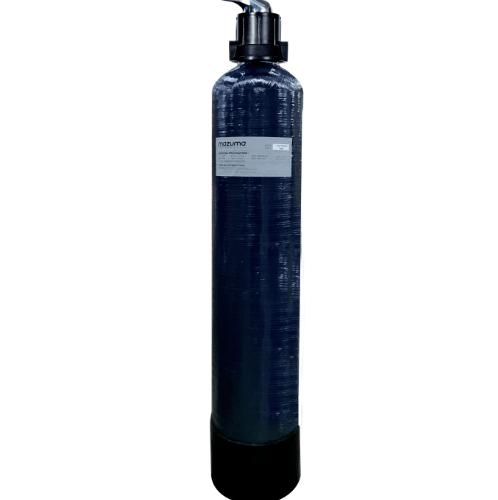 MAZUMA เครื่องกรองน้ำใช้ HD-DB-F27 AMC
