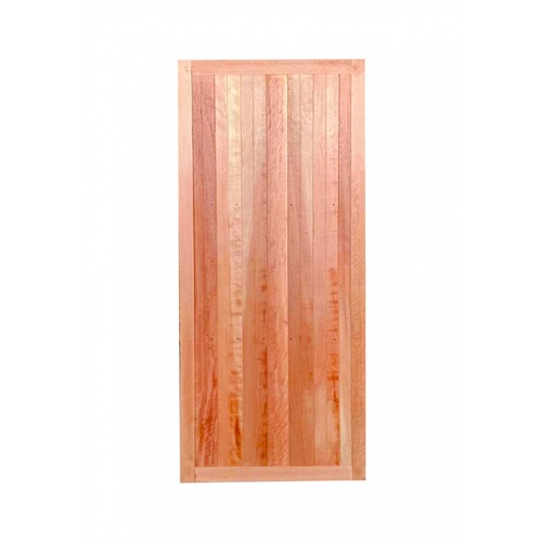 SRI ประตูทึบ3นิ้ว  ขนาด 70x200ซม.