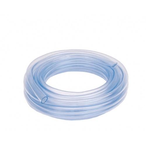 ท่อยางไทย สายยาง ขนาด 1/2นิ้ว ยาว 20 เมตร สีฟ้า