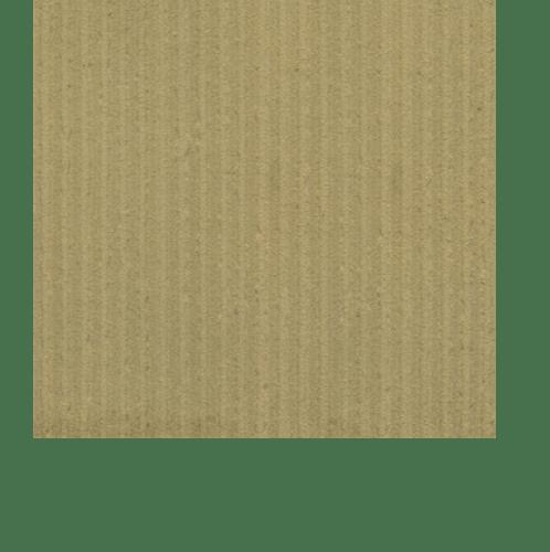 DURAGRES 12x12 ดีวาโน่ บราวน์ A 12x12 ดีวาโน่ บราวน์ A