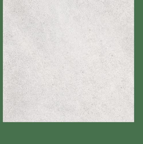 DURAGRES 60X60 ซาเวียร์ไลท์เกรย์-แม็ท DG (4P) A. - สีเทา