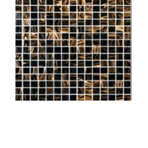DURAGRES โมเสคแก้ว  GL-200
