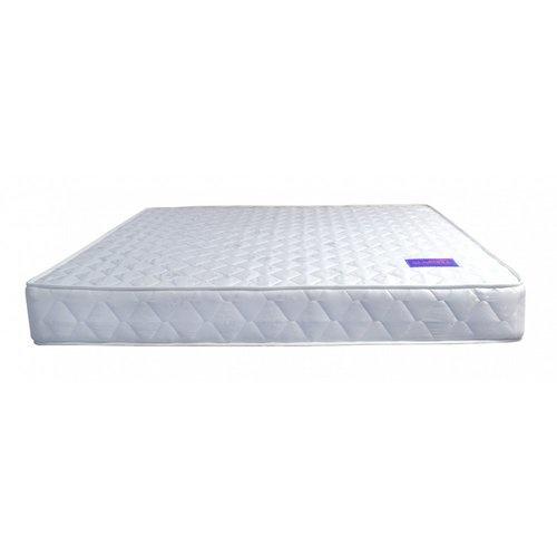 SLEEPER ที่นอนสปริง  6 ฟุต หนา 8 นิ้ว Clarissa ขาว
