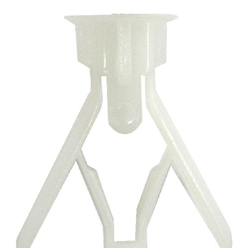 Pansiam พุ๊คปีกผีเสื้อPPT-1 36x12mm PPT-1