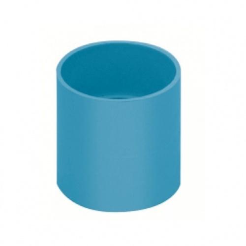 สามบ้าน ข้อต่อ PVC ขนาด 150 มม.  (6นิ้ว) 8.5