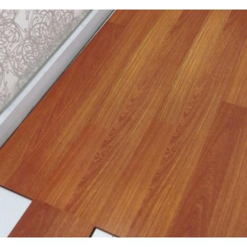 LEOWOOD ไม้พื้นลามิเนต LEOMOTIF MAKHA (12mm). (1.92ตร.ม./กล่อง)(8P)A.