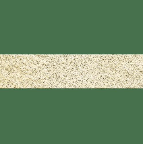 KERATILES 2.4 x 9 เยลโล่แซนด์ IH290002-A-05-S (74P) A.
