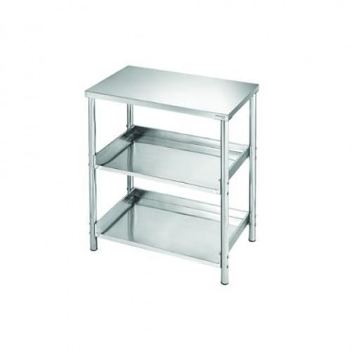 -  โต๊ะอเนกประสงค์ SH8086