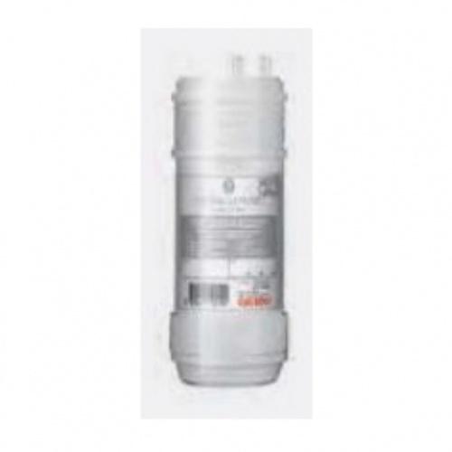 MEX ไส้กรองน้ำดื่ม Cabon  Natural Filter V2 สีขาว