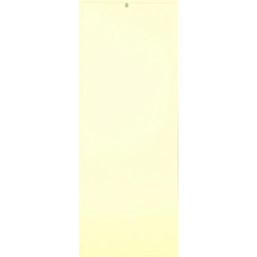 CHAMP ประตู+วงกบ ขนาด  70x180 ซม.  (ไม่เจาะ) SE1 สีครีม