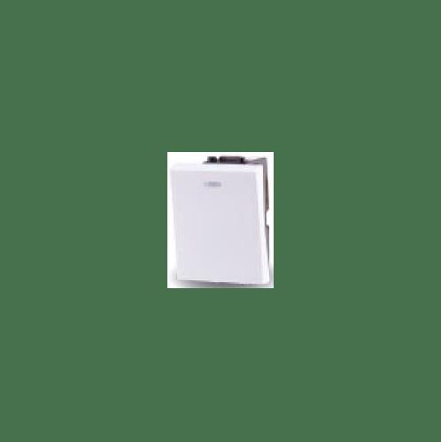 CHANG สวิทช์พรายน้ำ S-612 สีขาว