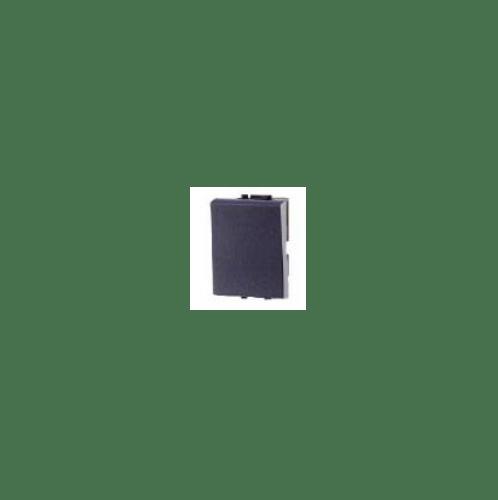 CHANG สวิทช์ 2 ทาง S-732C สีดำ
