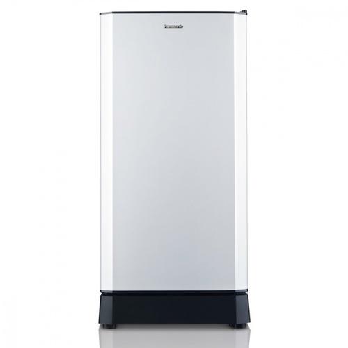 PANASONIC ตู้เย็น 1 ประตู  ขนาด 6.5Q NR-AH188DSTH สีเทา