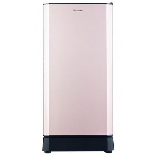 PANASONIC ตู้เย็น 1 ประตู ขนาด 6.5Q NR-AH188DNTH สีชมพู