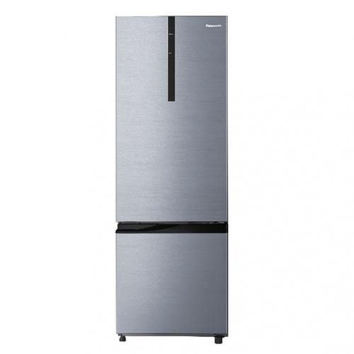 PANASONIC  ตู้เย็น 2 ประตู  11Q   NR-BR349VSTH