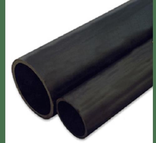 Super Products ท่อ HDPE PN10 ขนาด 63 มม. 50 ม. 2 นิ้ว  null