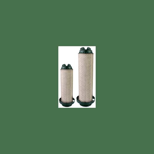 Super Products FDไส้กรองดิสก์สำหรับกรองน้ำ NRD3นิ้ว