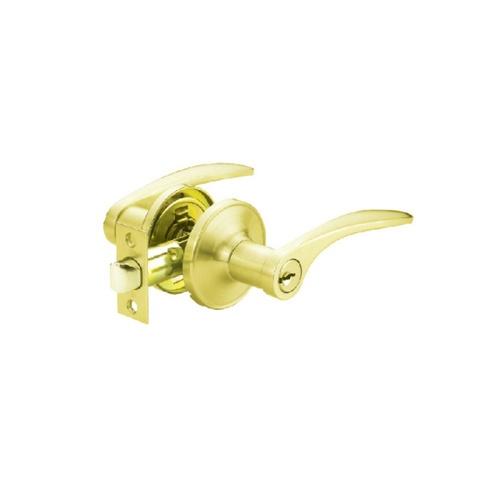 YALE กุญแจมือจับเขาควาย ระบบห้องทั่วไป 8361PBETBS60