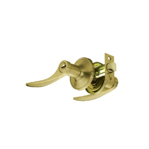 YALE กุญแจมือจับเขาควาย ระบบห้องทั่วไป 8361ABETBS60