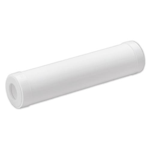 ไส้กรองเซรามิคIV-108  ขาว