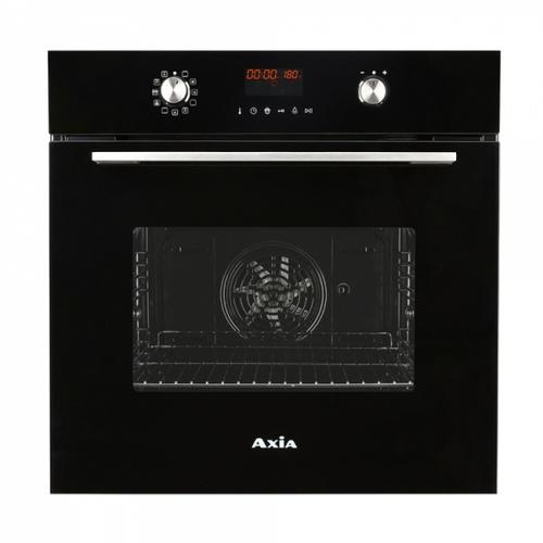 AXIA เตาอบไฟฟ้า  INT 70 DG  สีดำ