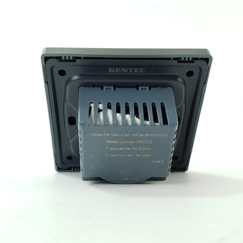 Gentec สวิตซ์หรี่ไฟ 86G-13